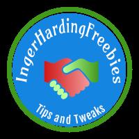 IngerHardingFreebies